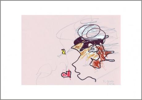 Steblo Z S Fotoalbum Obrazy Spolu Kresby Pc Mw 06